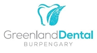 Greenland Dental Burpengary